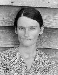 Allie_Mae_Burroughs_walker evans