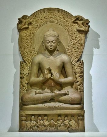 Buddha_in_Sarnath_Museum_