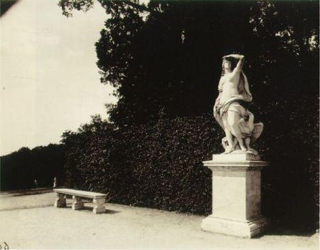 eugene-atget-versailles-parc-1901