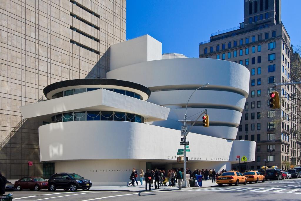 architects frank lloyd wright dates styles modernism