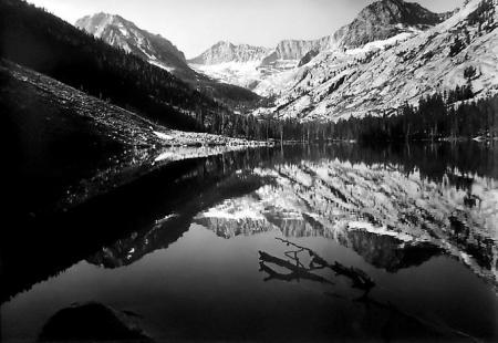 Hyde_east_lake_kings_canyon