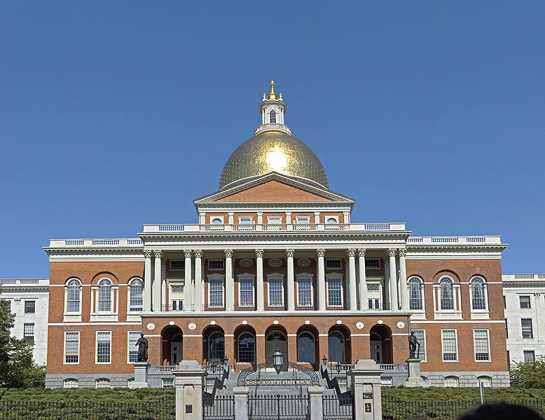 Best buildings in boston and cambridge make lists not war for Building a house in ma
