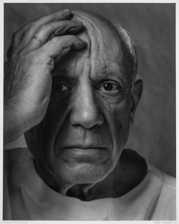 picasso_newman-