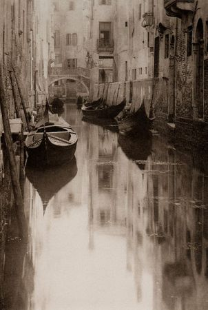Stieglitz-Venetian_Canal