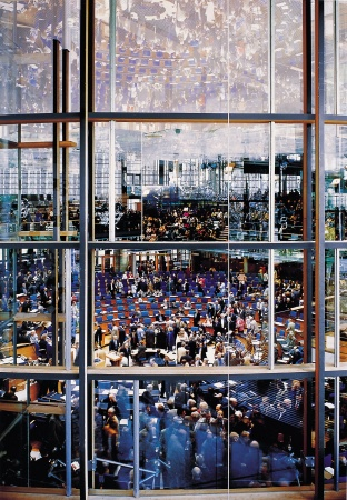 andreas-gursky-bundestag-larger
