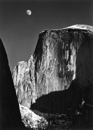 ansel-adams-moon-and-half-dome