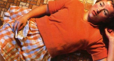cindy sherman 96