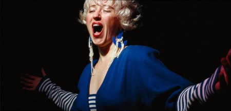 Cindy-Sherman-Untitled-119