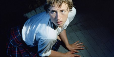 cindy sherman untitled 92