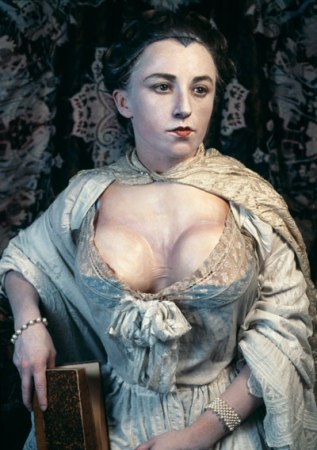 Cindy_Sherman_Untitled_183