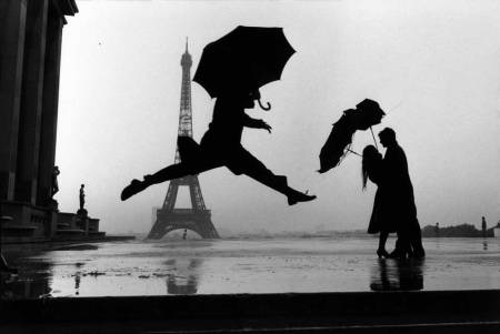 elliott-erwitt-paris-1989-larger