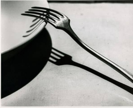 fork_paris