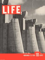 fort-peck-dam-cover-life