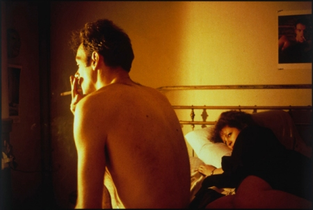 Goldin_NanandBrian in bed