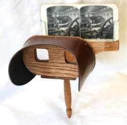 Holmes_stereoscope