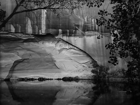 Hyde_escalante__river_