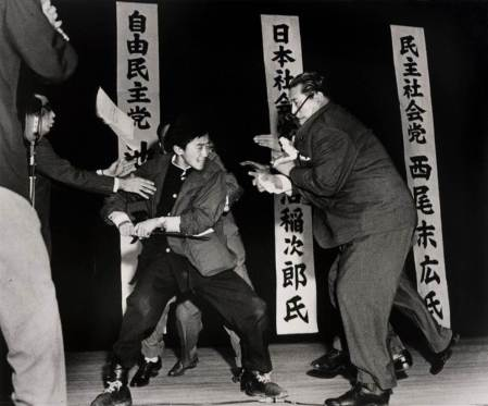 inejiro-asanuma-assassination-1960
