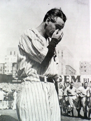 lou-gehrig-speech