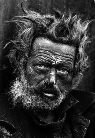 mccullin homeless irishman
