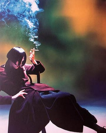 nick knight suzie smoking larger