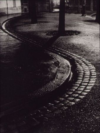 open-gutter-paris-by-night-1993