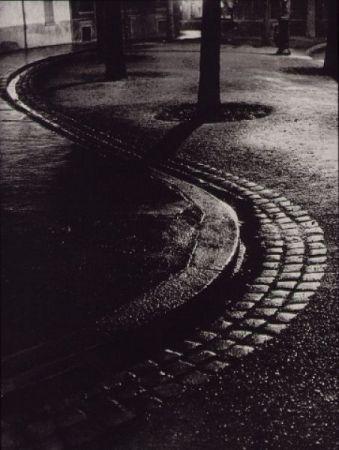 open-gutter-paris-by-night-1993