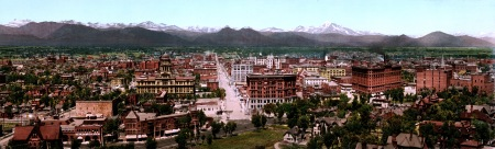 Panorama_of_Denver,_Colorado,_1898