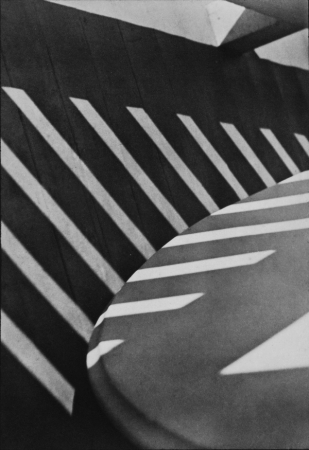 Paul Strand.