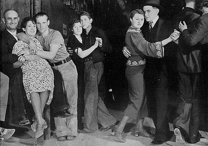 taxi-dancers-Montana