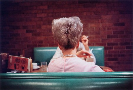 william-eggleston-women-with-hair