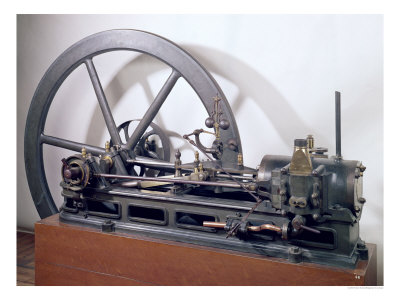 invention of the combustion engine 2 days ago  the history of the combustion engine from humble beginnings  to the engines we know today first a trick question:.