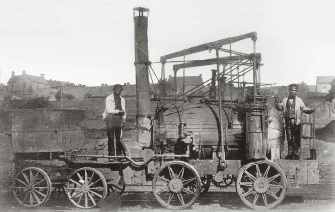 Puffing_Billy_1862