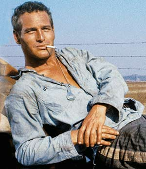 cool hand luke Critics consensus: though hampered by stuart rosenberg's direction, cool hand luke is held aloft by a stellar script and one of paul newman's most indelible performances.