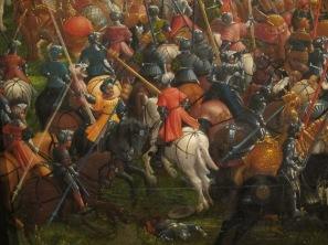 Albrecht_altdorfer battle of alexander