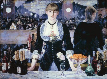 Bar_at_the_Folies-Bergère