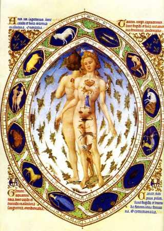 les_tres_riches_heures_du_duc_de_berry-zodiac