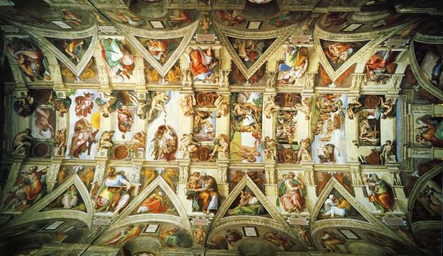 sistine_ceiling