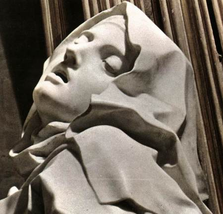 st-theresa-in-ecstasy-