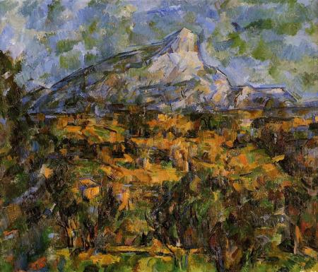 cezanne mont-sainte-victoire-seen-from-les-lauves-1