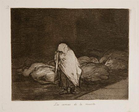 Disasters of War No._62_-_Las_camas_de_la_muerte