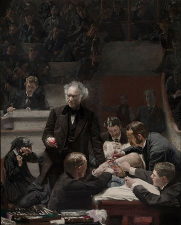 Eakins,_The_Gross_Clinic