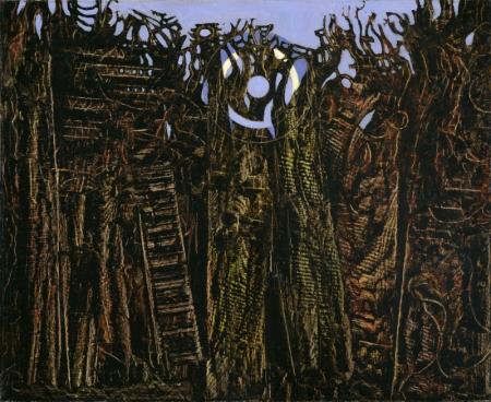 ernst forest 2