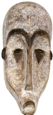 Fang Ngil mask 2