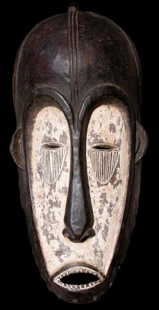 fang ngil mask 3