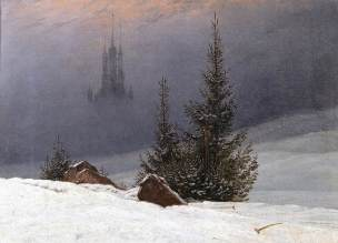 Friedrich_-_Winter_Landscape_with_Church_