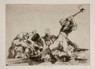 Goya Disasters of War-_No._03_-_Lo_mismo