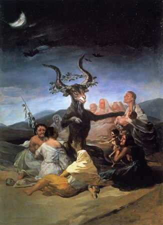 Goya_Witches'_Sabbath_