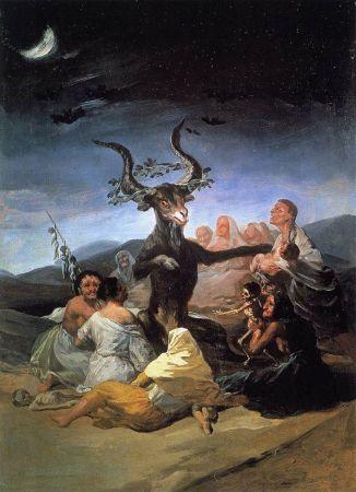 Goya_Witches'_Sabbath_