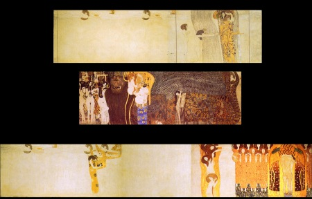 klimt_beethoven_frieze_1902