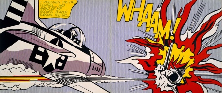 Lichtenstein_whaam